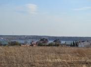 Коттеджный поселок Клязьминский парк
